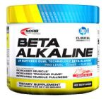 BPI Sports Beta Alkaline 160g