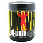 UNIVERSAL Uni-Liver 250tabs