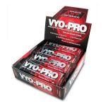 AST Vyo-Pro bar