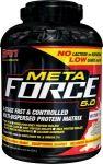 S.A.N. Meta Force 2297g
