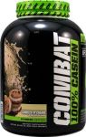 MUSCLEPHARM Combat 100% Casein 1814g