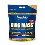 RONNIE COLEMAN King Mass XL 6750g