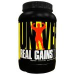 UNIVERSAL Real Gains 1800g