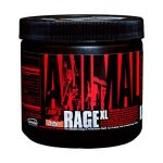 UNIVERSAL Animal Rage XL 146g
