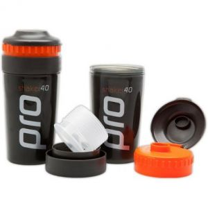 Купить Спортивные шейкеры 4 Sport Life Shaker Pro 40 550ml в Москве, цена на средство для здоровья Спортивные шейкеры 4 Sport Life Shaker Pro 40 550ml в интернет-магазине Iw-Shop