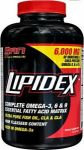 SAN Lipidex 180softgels