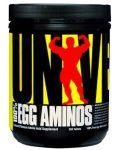 UNIVERSAL 100% Egg Amino 250tabs