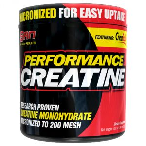Купить S.A.N. Performance Creatine 300g в Москве, цена на спортивный витамин S.A.N. Performance Creatine 300g в интернет-магазине Iw-Shop