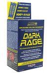 MHP Dark Rage Zero Carb  20 pack