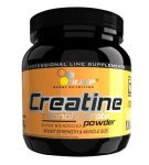 OLIMP Creatine Powder 550g
