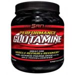 S.A.N. Performance Glutamine 600g