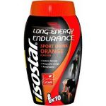 Изотоник ISOSTAR Long Energy Powder 790g