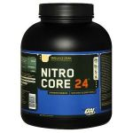OPTIMUM NUTRITION Nitro Core 24 2727g