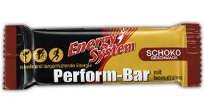 Купить ENERGY SYSTEM Perform bar в Москве, цена на спортивный батончик ENERGY SYSTEM Perform bar в интернет-магазине Iw-Shop