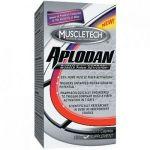 MUSCLETECH Aplodan 111caps