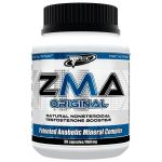 TREC NUTRITION ZMA Original 45caps