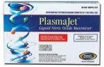 GASPARI NUTRITION PlasmaJet 160caps