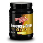 ENERGY SYSTEM Recovery Drink 672g
