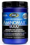 GASPARI NUTRITION AminoMax 8000 350tabs