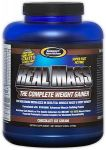 GASPARI NUTRITION Real Mass 2700g