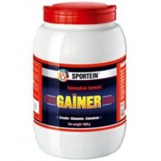 Купить Академия-Т Спортеин Gainer 1800g в Москве, по доступной цене в интернет-магазине Iw-Shop