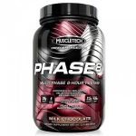 MUSCLETECH Phase 8 Performance Series 907g