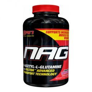 Купить S.A.N. NAG 246g в Москве, цена на спортивный энергетик S.A.N. NAG 246g в интернет-магазине Iw-Shop