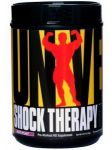 UNIVERSAL Shock Therapy 1000g