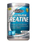 MUSCLETECH 100% Ultra-Pure Creatine 300g