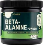 OPTIMUM NUTRITION Beta Alanine Powder 263g