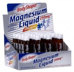 Купить WEIDER Magnesium Liquid 20amp в Москве, цена на средство для здоровья WEIDER Magnesium Liquid 20amp в интернет-магазине Iw-Shop