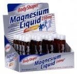 WEIDER Magnesium Liquid 20amp