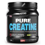 VP LABORATORY Pure Creatine 500g