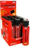 MUSCLEMEDS Carnivor Liquid Shot 118ml