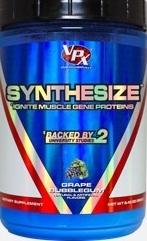 Купить VPX NO Synthesize 574g в Москве, цена на послетренировочный комплекс VPX NO Synthesize 574g в интернет-магазине Iw-Shop