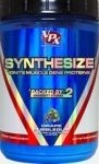 VPX NO Synthesize 574g