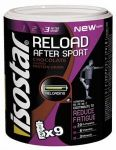 ISOSTAR Reload After Sport 450g