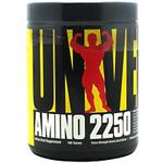 UNIVERSAL Amino 2250 100tabs