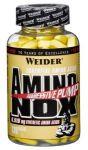 WEIDER Amino NOX 120tabs