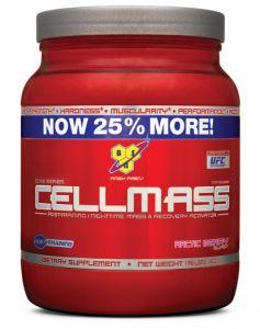 Купить BSN Cellmass 800g в Москве, цена на спортивный витамин BSN Cellmass 800g в интернет-магазине Iw-Shop