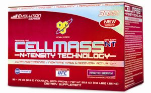 Купить BSN Cellmass NT 30packs в Москве, цена на спортивный витамин BSN Cellmass NT 30packs в интернет-магазине Iw-Shop
