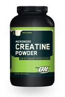 Купить OPTIMUM NUTRITION Creatine Powder 150g в Москве, цена на спортивный витамин OPTIMUM NUTRITION Creatine Powder 150g в интернет-магазине Iw-Shop