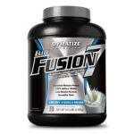 DYMATIZE Elite Fusion 7 2336g