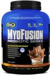 GASPARI NUTRITION MyoFusion Probiotic Series 2270g