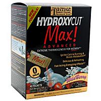 Купить MUSCLETECH Hydroxycut MAX! ADVANCED 40packs в Москве, цена на спортивный энергетик MUSCLETECH Hydroxycut MAX! ADVANCED 40packs в интернет-магазине Iw-Shop