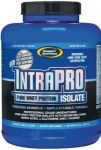 GASPARI NUTRITION IntraPro 2270g