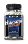 DYMATIZE L-Carnitine Xtreme 60caps