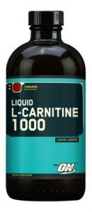 Купить L-Карнитин OPTIMUM NUTRITION Liquid 1000 355ml в Москве, цена на средство для здоровья L-Карнитин OPTIMUM NUTRITION Liquid 1000 355ml в интернет-магазине Iw-Shop