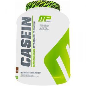 Купить MUSCLEPHARM  Casein 1360g в Москве, цена на спортивный энергетик MUSCLEPHARM  Casein 1360g в интернет-магазине Iw-Shop