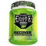 MUSCLEPHARM  MMA Elite Recover 560g